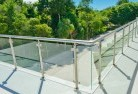 Abbotsford QLDStainless steel balustrades 15