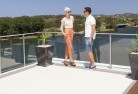 Abbotsford QLDStainless steel balustrades 19