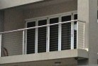 Abbotsford QLDStainless steel balustrades 1