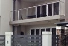Abbotsford QLDStainless steel balustrades 3